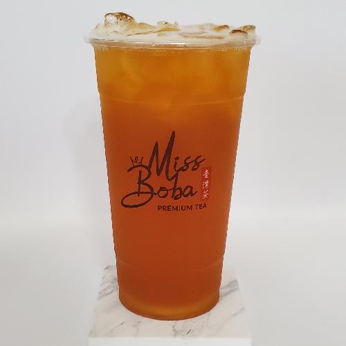 Original Brewed Tea